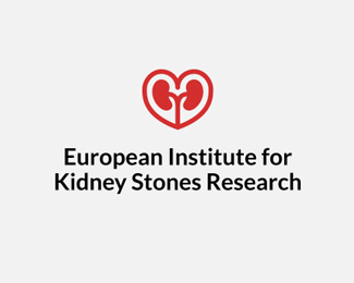 European Institute for Kidney Stones Research