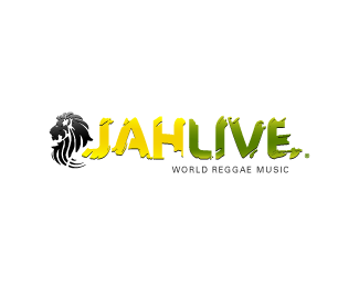 World Reggae Music | JAHLIVE