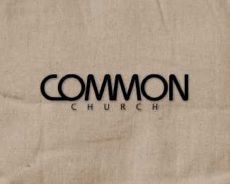 Common Church
