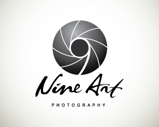 Nine Art Photography