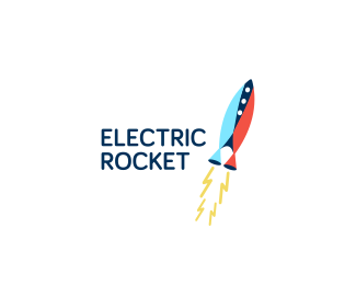 Electric Rocket