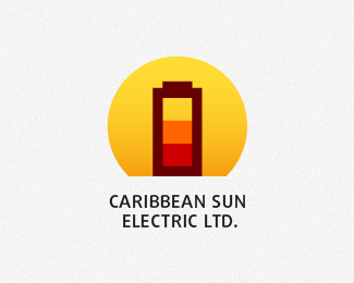 Caribbean Sun Electric LTD.