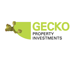 Gecko Property Investments