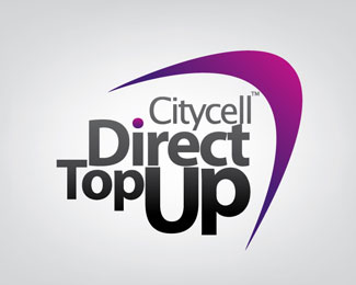 Direct Top Up