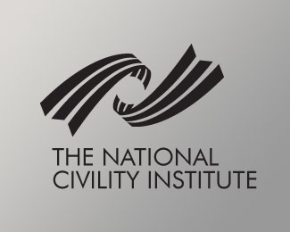 National Civility Institute