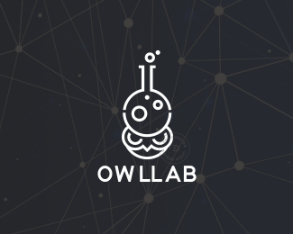 OWLLAB by ©еdoudesign, 2010-2019