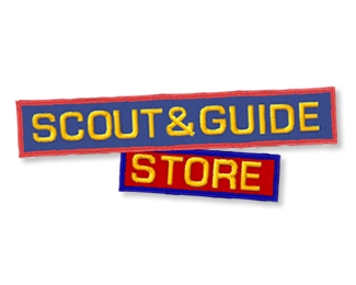 Scout Guide Store