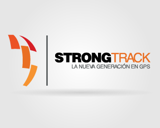 StrongTrack