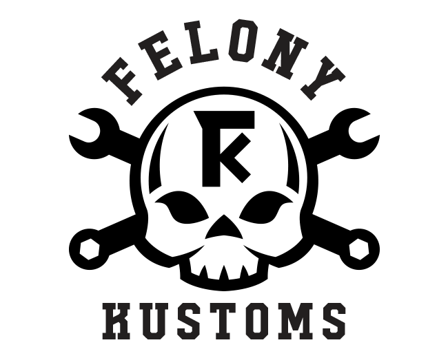 Felony Kustoms