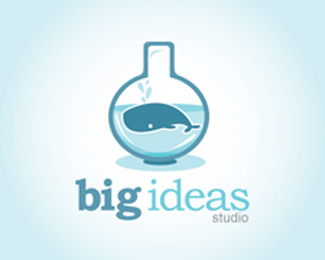 Bid_Ideas