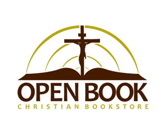 Open Book Christian Bookstore