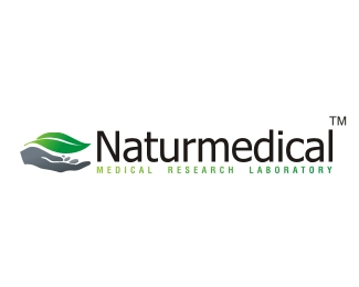naturalmedical