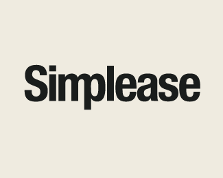 Simplease