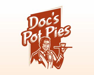 Docs Pot Pies