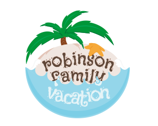 Robinson_Family_Vacation
