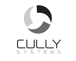 Cully Systems Black and White