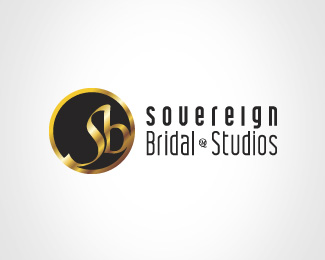 Sovereign Bridal Studios