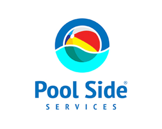 Pool Side Services