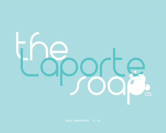 The Laporte Soap Co.