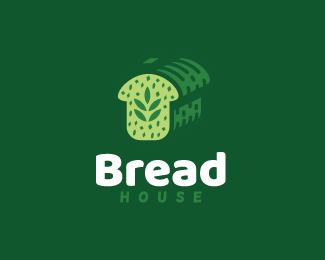 Bread House