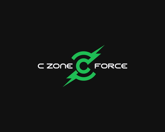 C ZONE FORCE