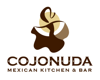 Cojonuda Mexican Kitchen