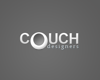 Couch Designers