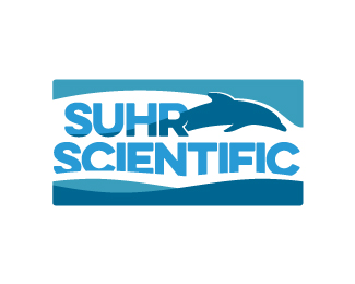 Suhr Scientific
