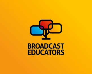 Broadcast Educators