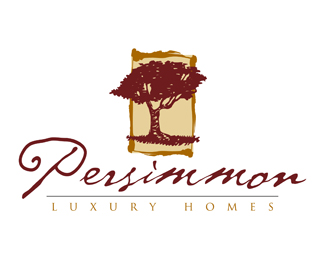 Persimmon Luxury Homes