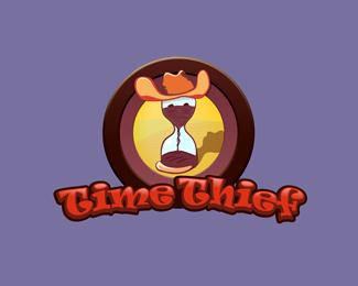Time thief - online game