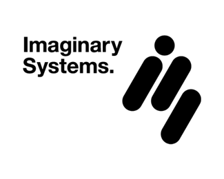imaginary systems.