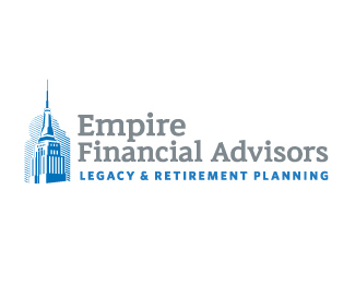 Empire Financial Advisors