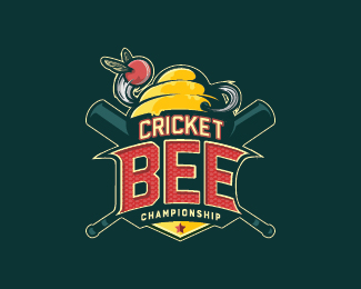 Cricket Bee Championship