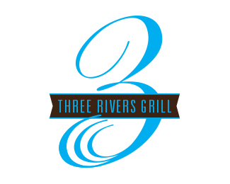 Three Rivers Grill v2