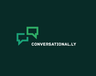 conversational.ly