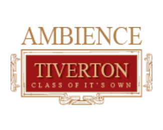 Ambience Tiverton