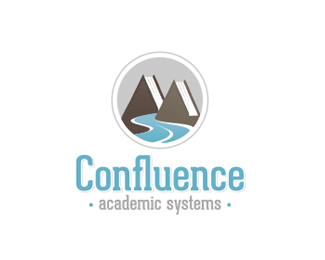 Confluence Academic Systems