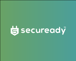 Secuready