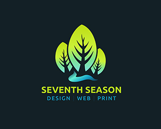 Seventh Season Design