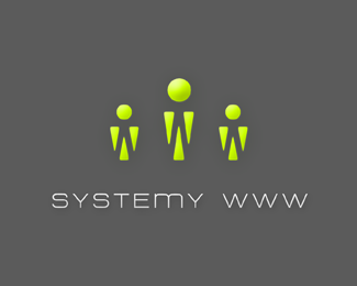 www systems