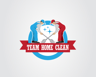 Team Home Clean