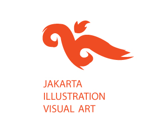 jakarta illustration visual art