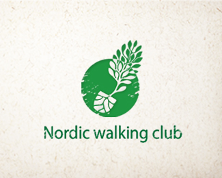 Nordic walking club