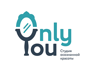 «Only You»