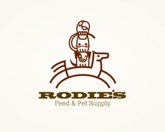 Rodie's Feed & Pet Supply