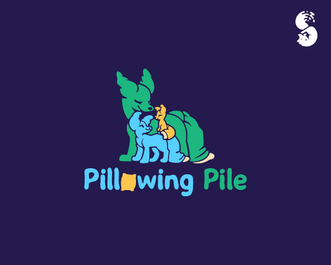 Pillowing Pile