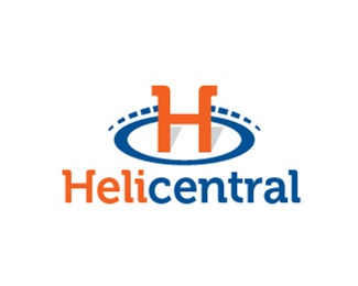 HeliCentral