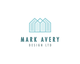 Mark Avery Design LTD