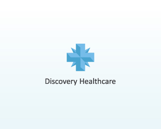 Discovery healthcare